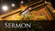 The Brooklyn Tabernacle - Sermons - Listen & Download