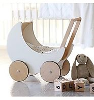 Best Baby Doll Strollers 2016