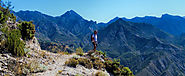 An Exciting Walking & Hiking Tour across Spain is Sure to Put You through a Feat of Enjoyment