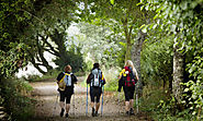 Get the true essence of the nature with walk Spain