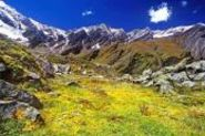 Trekking in Ladakh,Trekking in India,Adventure Trekking Tour in Ladakh