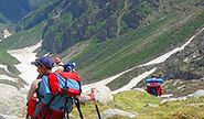 Himalayan Trek and Tours offers tours to himachal pradesh, tours to dharamshala, tours to dalhousie, tours to chamba,...