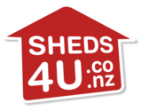Farm Building | Sheds in NZ