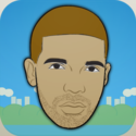 Drizzy Bird - Flappy YOLO Edition
