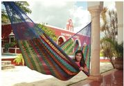 Heavy Duty Hammocks For Large People on Flipboard