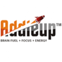 AddieUP Coupon Codes: Discount Up To 50% OFF Today!