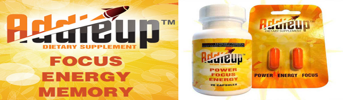 Headline for AddieUp – Does It Really Work?