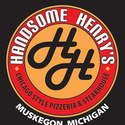 Handsome Henry's (Muskegon)