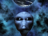 Five Good Reasons To Believe in UFOs