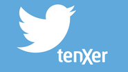 Confirmed: Twitter Buys TenXer For Under $50M To Improve Its Tools For Engineers