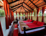 HULI KALU RESORT - Home Stay in Sakleshpur