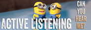 10 Active Listening Views To Explore