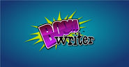 Celebrate National Poetry Month with BoomWriter!
