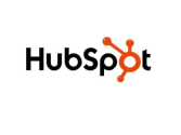 Inbound Marketing Blog | HubSpot