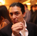 Brian Solis - Defining the convergence of media and influence