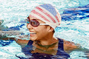 Kids Goggles: Shop Kids Swimming Goggles | Speedo USA