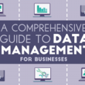 A Comprehensive Guide to Data Management for Businesses