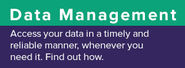 Learn Data Analytics | A Comprehensive Guide to Data Management for Businesses
