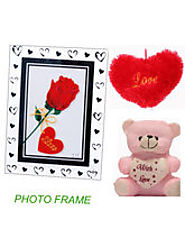 Latest Collection of Gifts for Birthday at Online in India