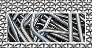 Basics of Stainless Steel Wire Mesh and Tube Bending