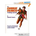 Charlie Francis Training System