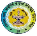 Maharashtra HSC Result 2015 msbshse date mahresult.nic.in