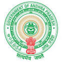AP Inter 2nd Year Results 2015 TS IPE senior bieap.gov.in