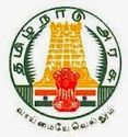 Tamilnadu HSC Result 2015 TN HSC Plus Two / +2 / 12th State Board Exam Result Date at tnresults.nic.in