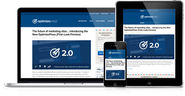 OptimizePress - Create Landing Pages, Sales Pages & Membership Portals - OptimizePress