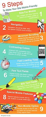 Is Your Affiliate Marketing Website Mobile Friendly?