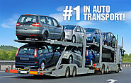 Benefits Of Investing In A Good And Affordable Auto Transport Service