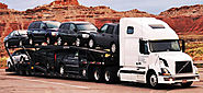 Car shipping companies - Factors to Be Considered While Selecting a Shipping Company