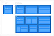 Umbraco - Grid Layout - Software Associates