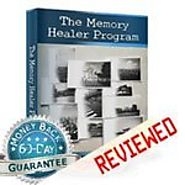 Alexander Lynch's Memory Healer Program Review