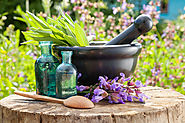 10 Things You Need To Know About Essential Oils
