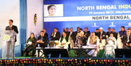 West Bengal Chief Minister, Ms. Mamata Banerjee gives a GO AHEAD to HCCBPL for its Capacity Expansion Plans at Ranina...