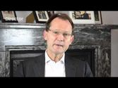Simon Walker: stability is investment watchword