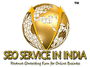 SEO Service in India - World's Best Seo Article Submission Services Provider in India