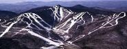 Killington Ski Resort in Vermont