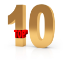 Top 10 tips for nonprofit annual reports - Communicate and Howe!