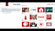 How Facebook Can Be Used By Businesses - YouTube