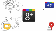 How Google Plus can Help Businesses - YouTube