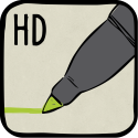 VideoScribe HD