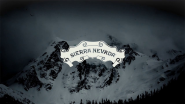 Sierra Nevada Brewing Co. - Our Story