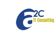 John DiPietro | Chief Technology Office at A2C IT Consulting
