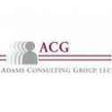 Gregory Eidlin | Adams Consulting Group