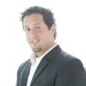 Joe Nicolas | CEO at Magellan Search & Staffing