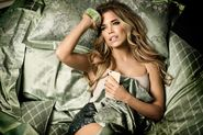Sylvie Meis gets own dance show