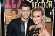 Zayn Malik is leaving One Direction but group continues as four piece
