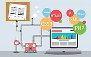 How to hire a smart web designer for your business?